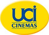 UCI Cinemas